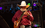 GFF The Charlie Daniels Band & Travis Tritt