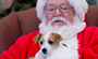 Shockley Honda & WFRE – Santa Photos