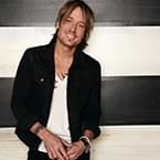 2018 Country Megaticket: Keith Urban