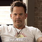 Gary Allan @ The Great Frederick Fair