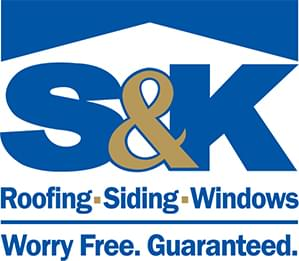 S&K Roofing, Siding and Windows
