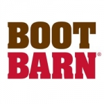 Live Remote at Boot Barn