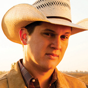 Jon Pardi (SOLD OUT)
