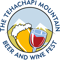 Tehachapi Mountain Beer and Wine Festival