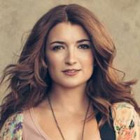 Free Listener Show with Tenille Townes