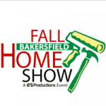 Live Remote at Bakersfield Home Show
