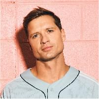 Walker Hayes in Concert
