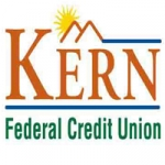 Live Remote at Kern Federal Credit Union