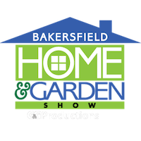 Live Remote at Spring Home & Garden Show