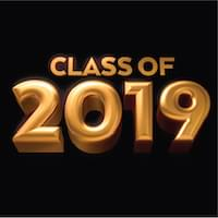 Class of 2019 in Concert (SOLD OUT!)