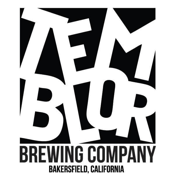 Live Appearance at Temblor Brewing Company