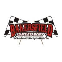Bull Night at Bakersfield Speedway