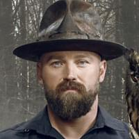 Zac Brown Band: Live