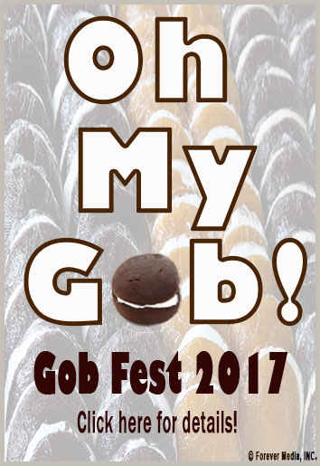 gob-fest-ad-space-4