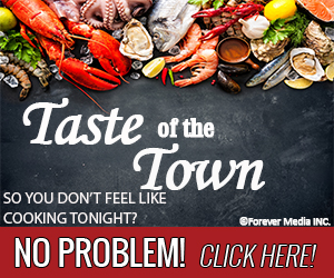 taste-of-the-town_ad5