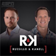 Russillo & Kanell