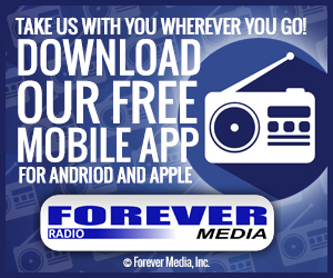 forever_radio_ad_300x250