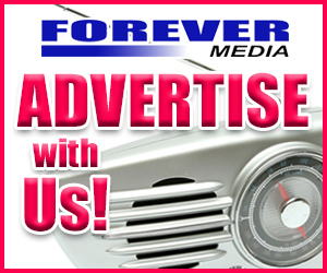 advertisewithus_300x250