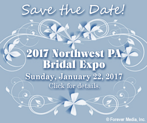 2017bridalexpo_clickfordetails_300x250
