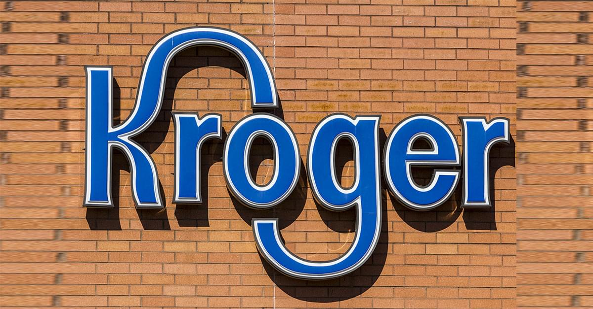 Kroger to Close Stores in Raleigh and Durham