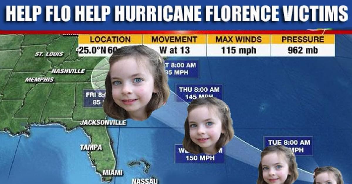 Little Florence