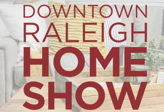 HomeShowFeatured