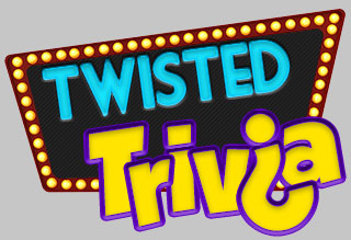 Twisted Trivia: May 16, 2018