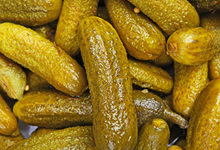 picklypickle