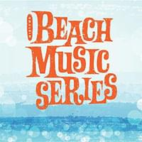 Midtown Beach Music Series: Too Much Sylvia