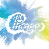 Summerfest: The Music of Chicago with Brass Transit