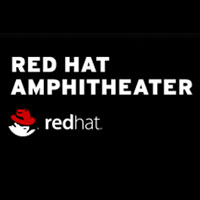 Red Hat Amphitheater