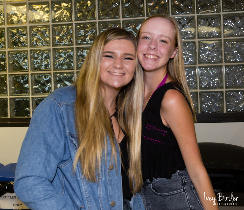 Photos wplw fm hey violet at pulse m4hsunfo