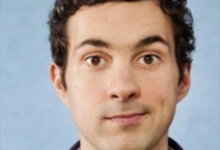 Interview: Mark Normand