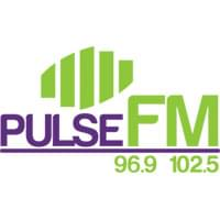 Pulse FM at Christmas Carousel