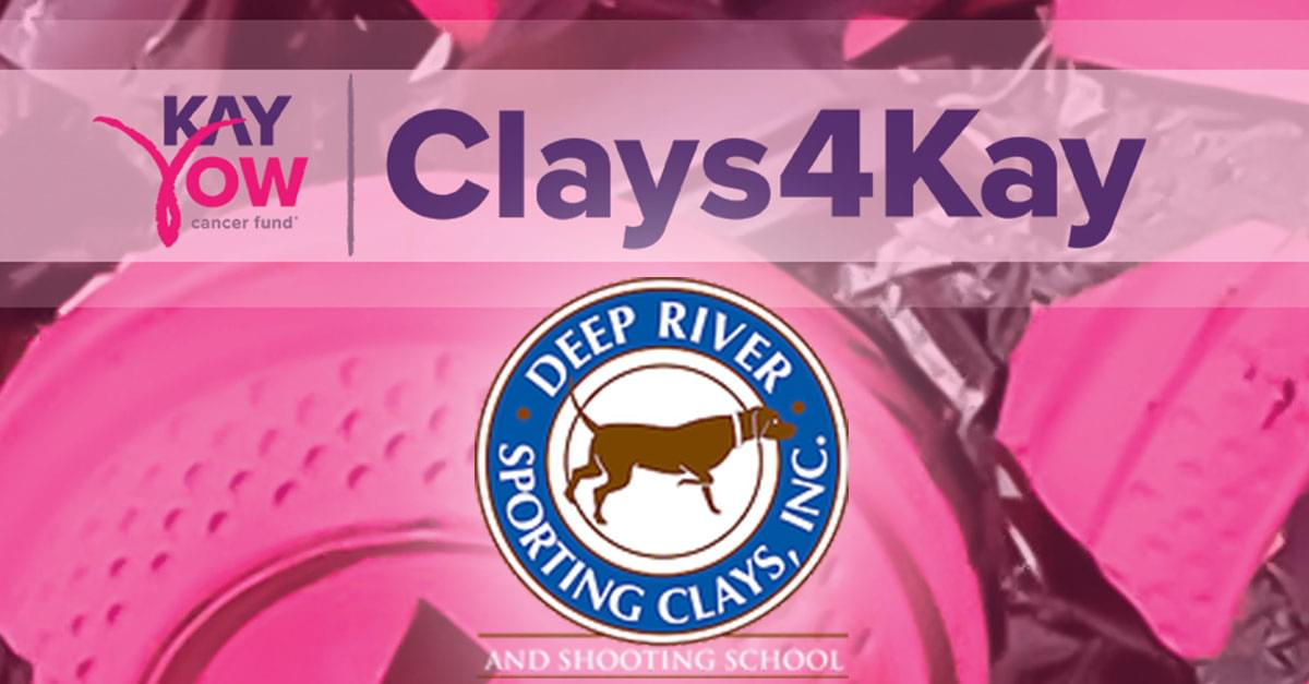 Interview: Clays4Kay