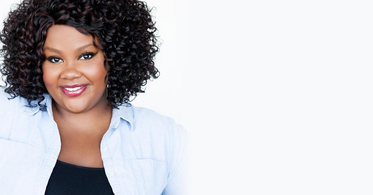 Interview: Nicole Byer