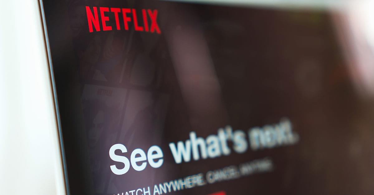 Survey Finds North Carolinians would cancel Netflix if Disney content was pulled