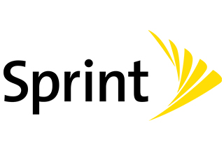 Join Lora and John Today at Sprint!