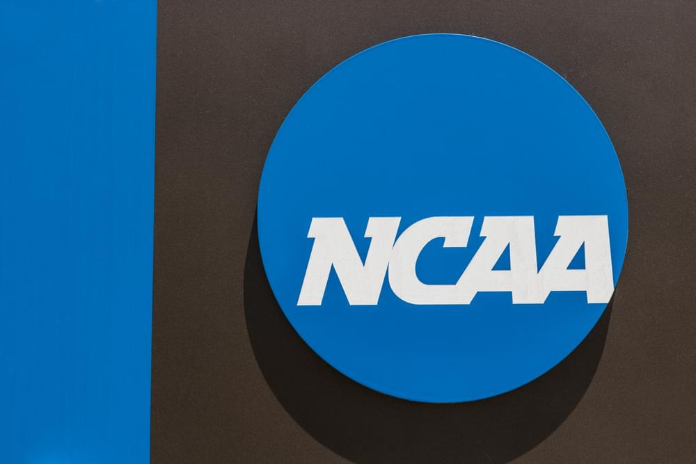 New NCAA Rules Blindsided the NBA, Players Now Able to Have Agents