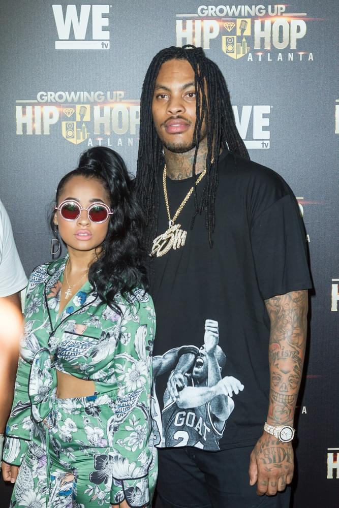 Marriage Boot Camp: Hip Hop Edition Coming in January Featuring Waka Flacks, Soulja Boy, Lil Mo and More (WATCH)