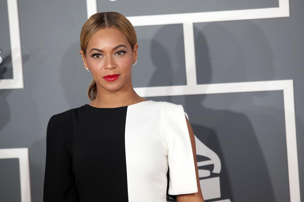 Beyonce Doubles Her Money with Stocks in Uber