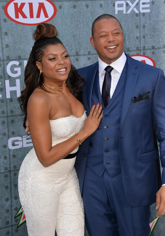 """Empire"" Cast Pens Letter to Fox, Disney & Lee Daniels Asking for Jussie Smollett to Return for Season 6"