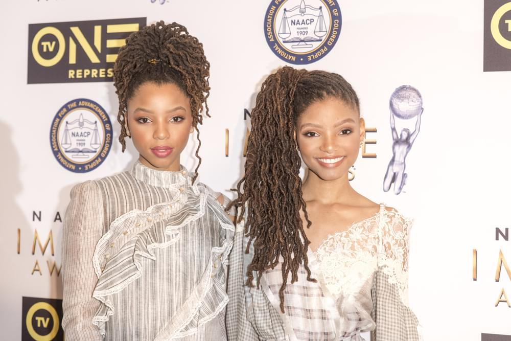 "The Original Voice of ""Ariel"" Defends Halle Bailey As New ""Little Mermaid"""