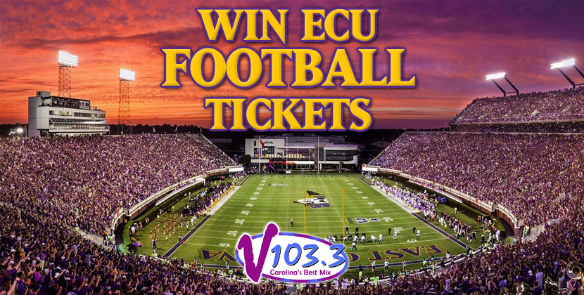 ECU-Tickets-WMGV