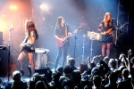 We're Diggin' This New Song From Haim!