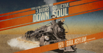 3 Doors Down & Collective Soul!