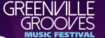 2018 Greenville Grooves Music Festival!