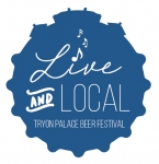 Tryon Palace Beer Festival!