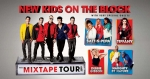 The MixTape Tour!