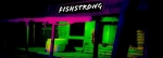 Fishstrong Foundation's Fright Nights!